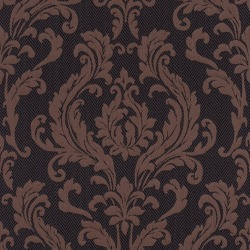 Обои Rasch Textil  Cador, арт. O86637