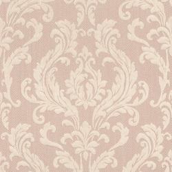 Обои Rasch Textil  Cador, арт. O86644
