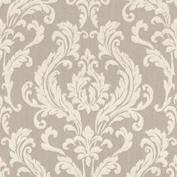 Обои Rasch Textil  Cador, арт. O86651