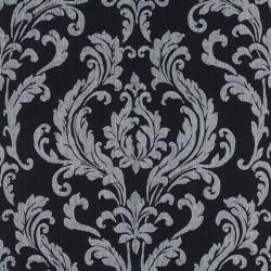 Обои Rasch Textil  Cador, арт. O86699