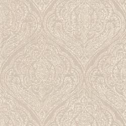 Обои Rasch Textil  Cador, арт. O86736