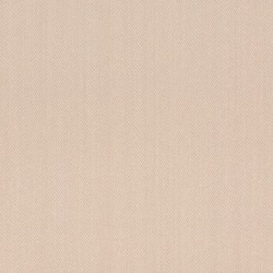 Обои Rasch Textil  Cador, арт. O86859