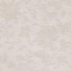 Обои Rasch Textil  Comtesse, арт. 225005