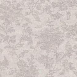 Обои Rasch Textil  Comtesse, арт. 225012
