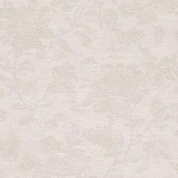 Обои Rasch Textil  Comtesse, арт. 225029