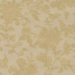 Обои Rasch Textil  Comtesse, арт. 225036