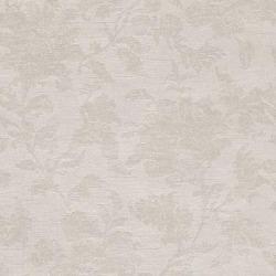 Обои Rasch Textil  Comtesse, арт. 225043
