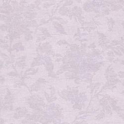 Обои Rasch Textil  Comtesse, арт. 225050