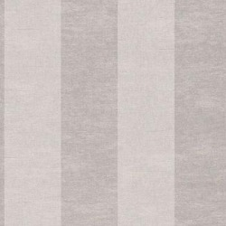 Обои Rasch Textil  Comtesse, арт. 225098