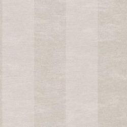 Обои Rasch Textil  Comtesse, арт. 225128