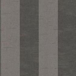 Обои Rasch Textil  Comtesse, арт. 225159