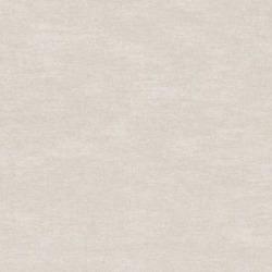 Обои Rasch Textil  Comtesse, арт. 225180