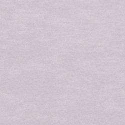 Обои Rasch Textil  Comtesse, арт. 225210