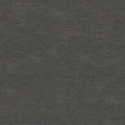 Обои Rasch Textil  Comtesse, арт. 225234