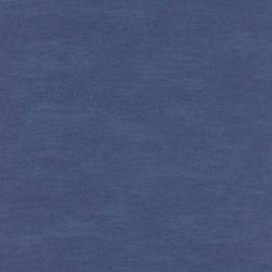 Обои Rasch Textil  Comtesse, арт. 225265