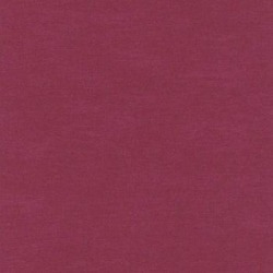 Обои Rasch Textil  Comtesse, арт. 225272