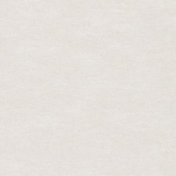 Обои Rasch Textil  Comtesse, арт. 225289