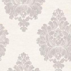 Обои Rasch Textil  Comtesse, арт. 225319