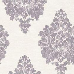 Обои Rasch Textil  Comtesse, арт. 225333