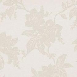 Обои Rasch Textil  Comtesse, арт. 225357