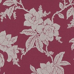 Обои Rasch Textil  Comtesse, арт. 225388