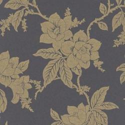 Обои Rasch Textil  Comtesse, арт. 225395