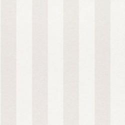 Обои Rasch Textil  Comtesse, арт. 225401