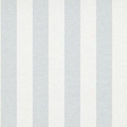 Обои Rasch Textil  Comtesse, арт. 225425
