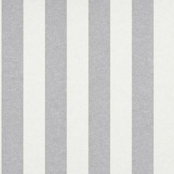 Обои Rasch Textil  Comtesse, арт. 225432
