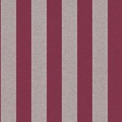 Обои Rasch Textil  Comtesse, арт. 225449
