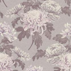 Обои Rasch Textil  Comtesse, арт. 225517