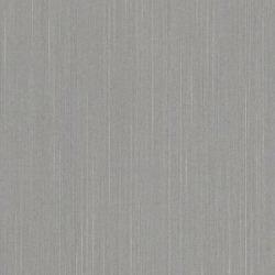 Обои Rasch Textil  LETIZIA, арт. 073187