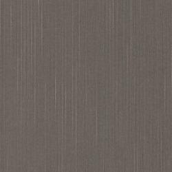 Обои Rasch Textil  LETIZIA, арт. 073194