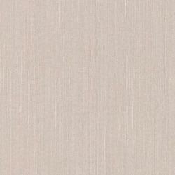 Обои Rasch Textil  LETIZIA, арт. 076393