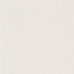Обои Rasch Textil  LETIZIA, арт. 077925