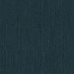 Обои Rasch Textil  LETIZIA, арт. 077932