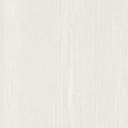 Обои Rasch Textil  LETIZIA, арт. 086026