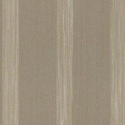 Обои Rasch Textil  LETIZIA, арт. 086071