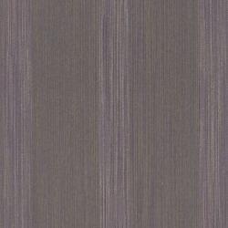 Обои Rasch Textil  LETIZIA, арт. 086088