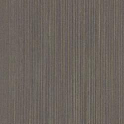 Обои Rasch Textil  LETIZIA, арт. 086101