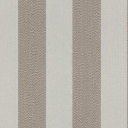 Обои Rasch Textil  LETIZIA, арт. 086873