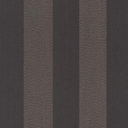 Обои Rasch Textil  LETIZIA, арт. 086880