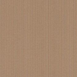 Обои Rasch Textil  LETIZIA, арт. 086965