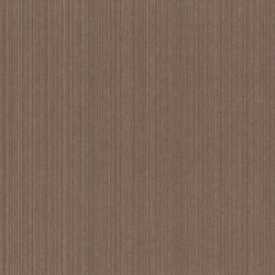 Обои Rasch Textil  LETIZIA, арт. 086972
