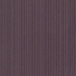 Обои Rasch Textil  LETIZIA, арт. 087009