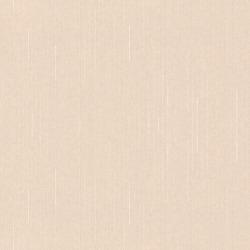 Обои Rasch Textil  LETIZIA, арт. 087047