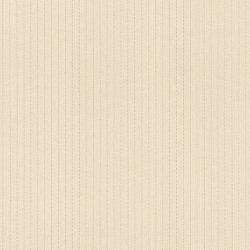 Обои Rasch Textil  LETIZIA, арт. 087092