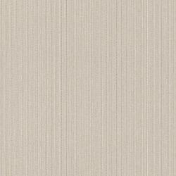 Обои Rasch Textil  LETIZIA, арт. 087108