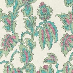 Обои Rasch Textil  LETIZIA, арт. 087122