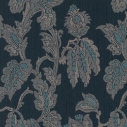 Обои Rasch Textil  LETIZIA, арт. 087139